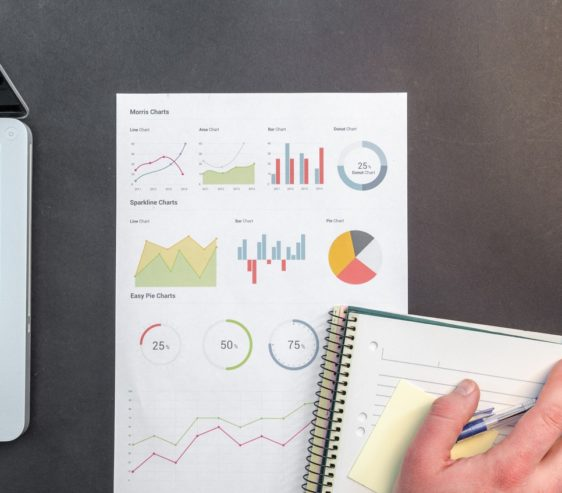 analysis-analytics-charts-669610