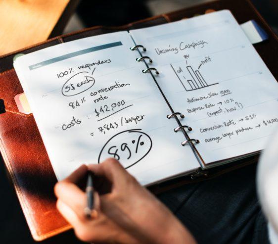 activity-analytics-business-plan-401683