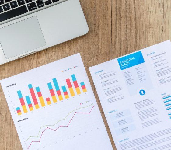 analysis-analytics-business-plan-590016